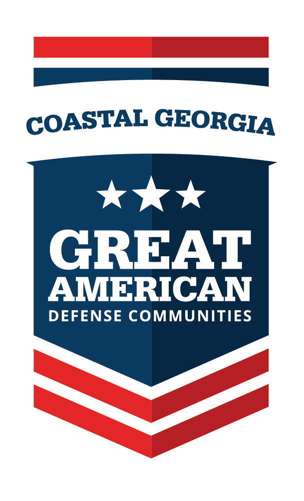 Great American Defense Community 2021